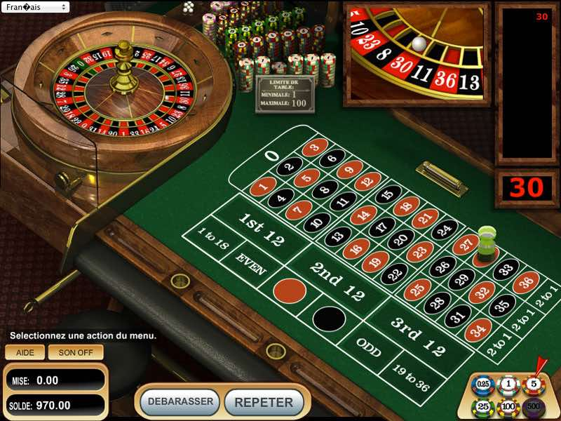 roulette-europeenne-betsoft