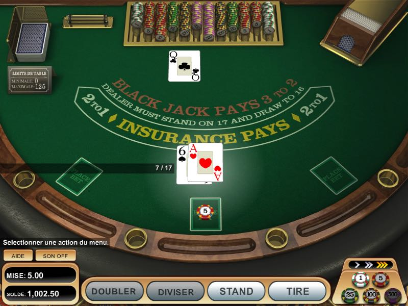 blackjack-europeen-betsoft