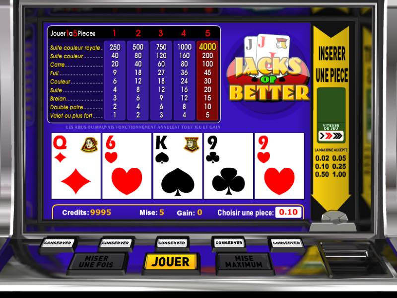 jacks-or-better-video-poker-betsoft