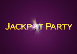 jackpot-party-belgique