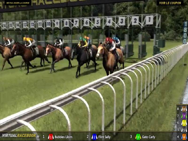 jeu-virtual-racebook-3d-betsoft