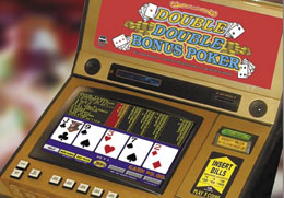 game-king-video-poker