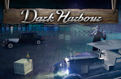dark-harbour