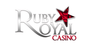 ruby-royal