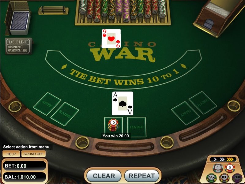 jeu-casino-war-betsoft