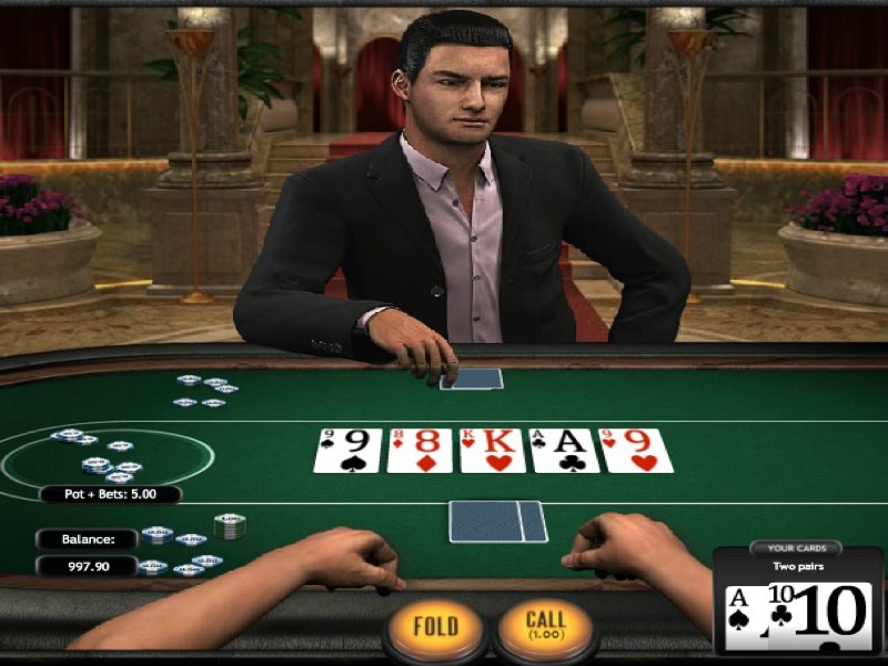poker-3-betsoft