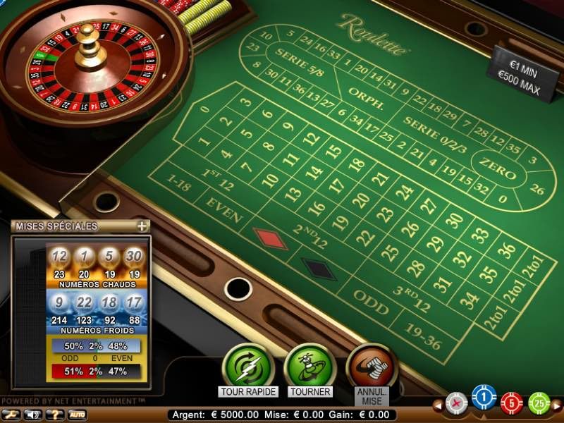 jeu-roulette-advanced-netent